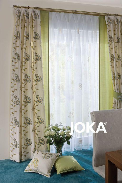 dekovorschl ge scheer gardinen erlenbach bei marktheidenfeld msp. Black Bedroom Furniture Sets. Home Design Ideas