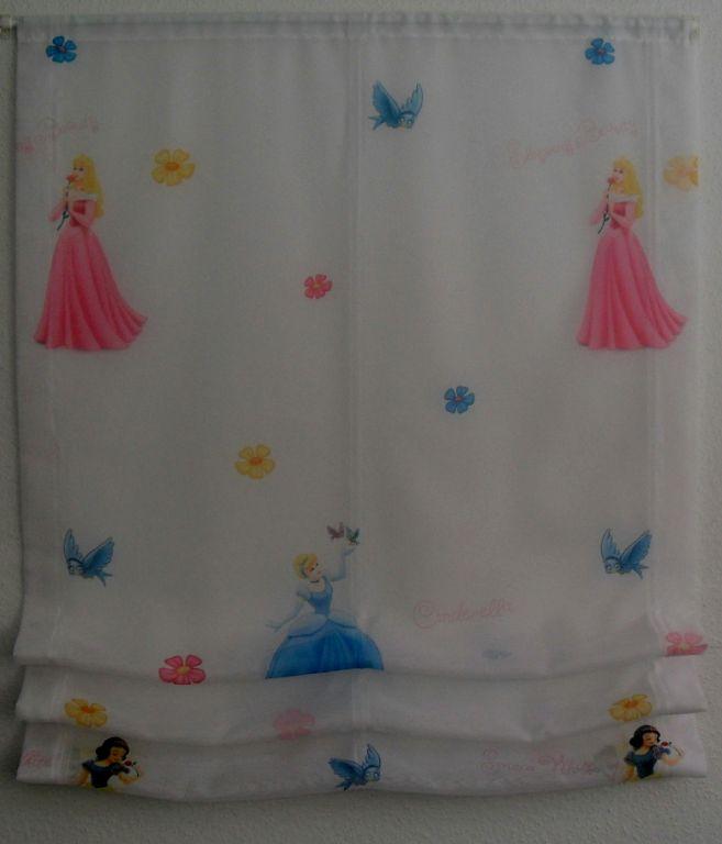 princess gardinen scheer gardinen erlenbach bei marktheidenfeld msp. Black Bedroom Furniture Sets. Home Design Ideas