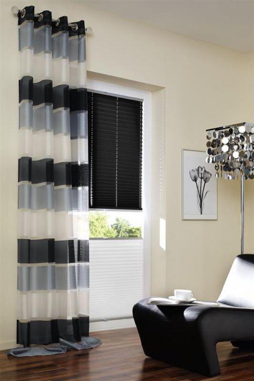 jalousien scheer gardinen erlenbach bei marktheidenfeld msp. Black Bedroom Furniture Sets. Home Design Ideas