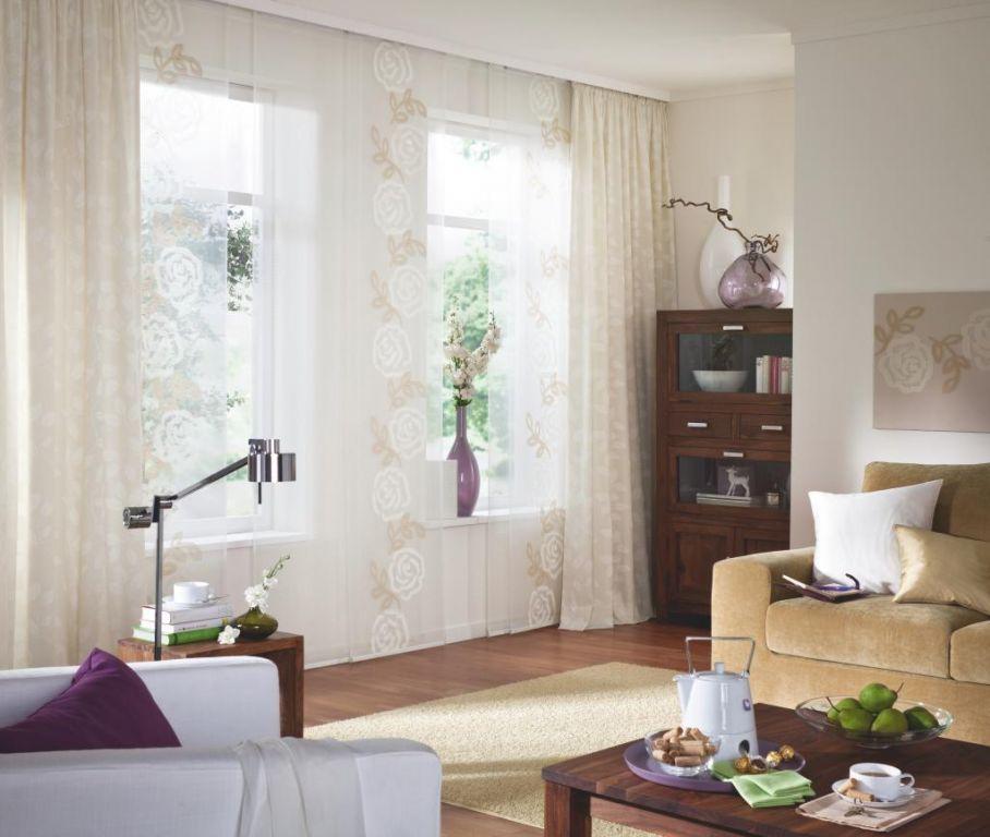 gardinen scheibengardinen f r ihren wohnbereich scheer gardinen erlenbach bei. Black Bedroom Furniture Sets. Home Design Ideas