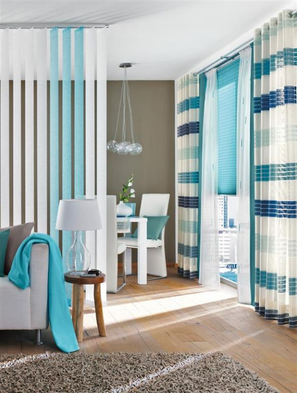 gardinen dekorationsvorschl ge scheer gardinen. Black Bedroom Furniture Sets. Home Design Ideas