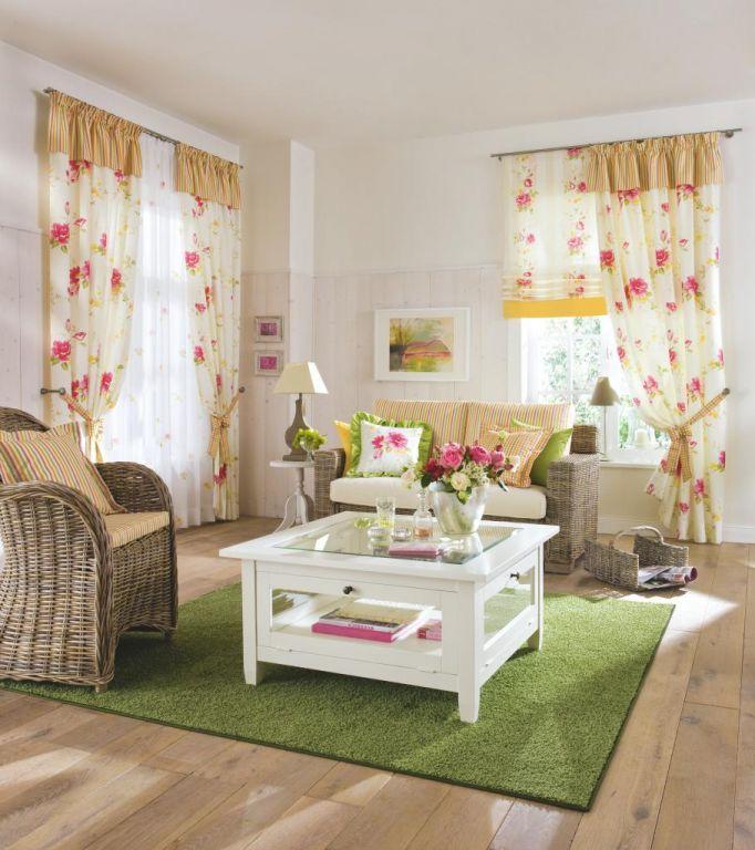 scheibengardinen f r ihren wohnbereich scheer gardinen erlenbach bei marktheidenfeld msp. Black Bedroom Furniture Sets. Home Design Ideas