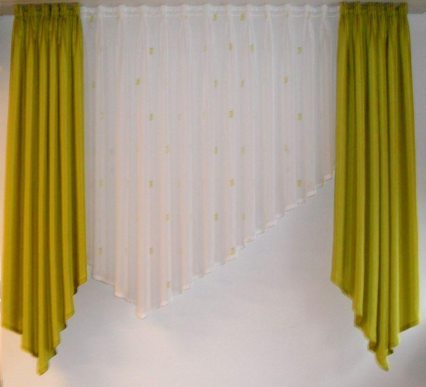 gardinen f r ihren wohnbereich scheer gardinen. Black Bedroom Furniture Sets. Home Design Ideas