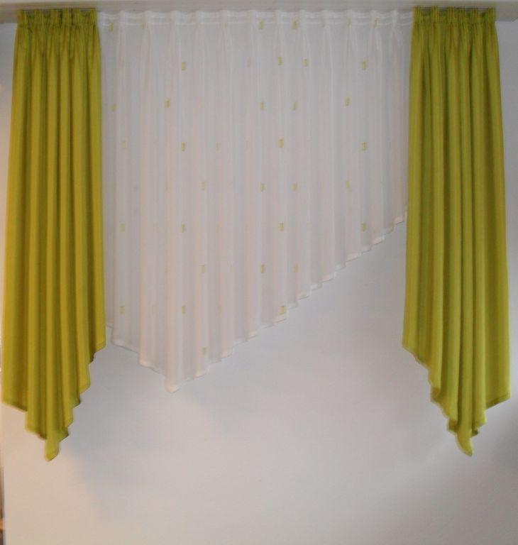 gardinen scheibengardinen f r ihren wohnbereich scheer. Black Bedroom Furniture Sets. Home Design Ideas