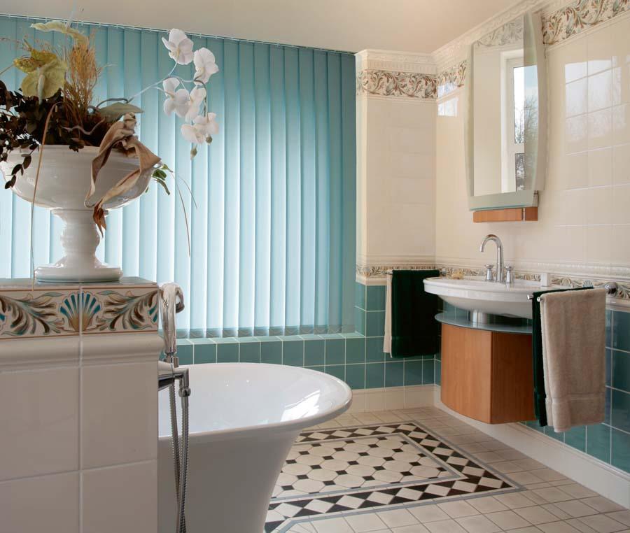 scheer gardinen lamellen scheer gardinen erlenbach bei. Black Bedroom Furniture Sets. Home Design Ideas
